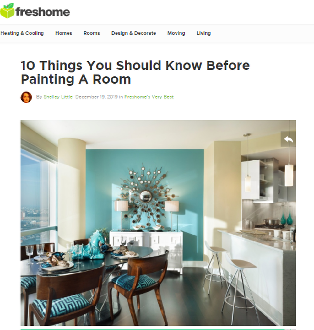 10 Things You Should Know Before Painting a Room   Freshome com® (1).png