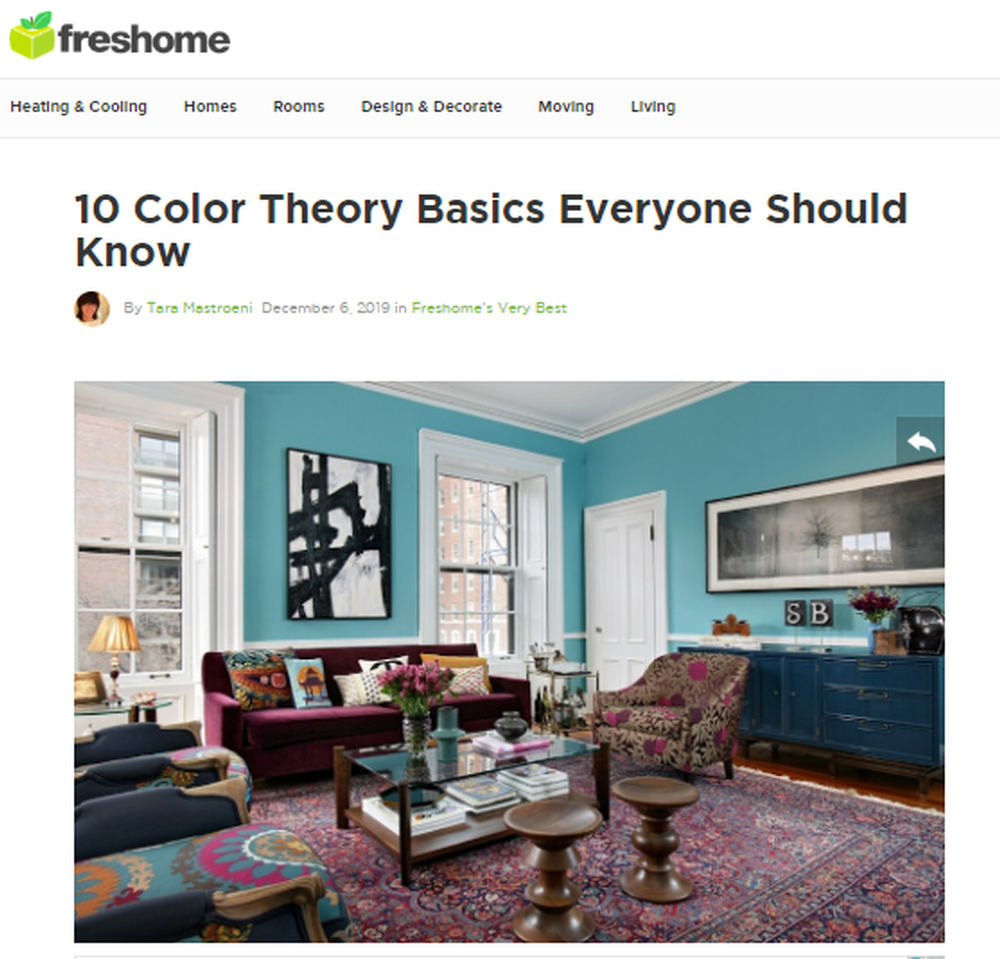 10 Color Theory Basics Everyone Should Know   Freshome com.png