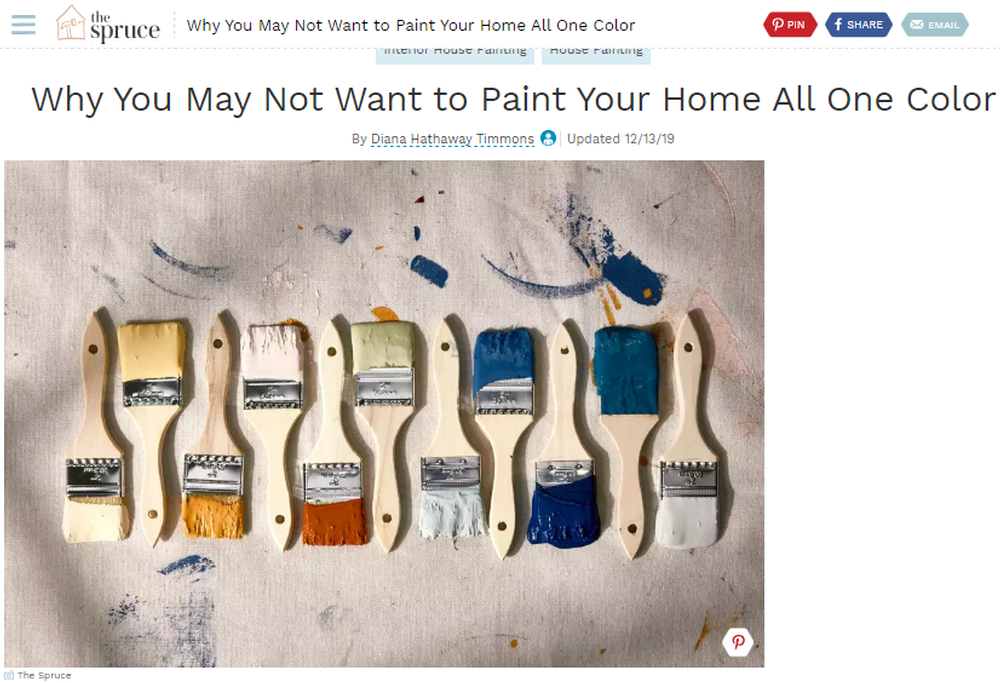 Why You May Not Want to Paint Your Home All One Color.png
