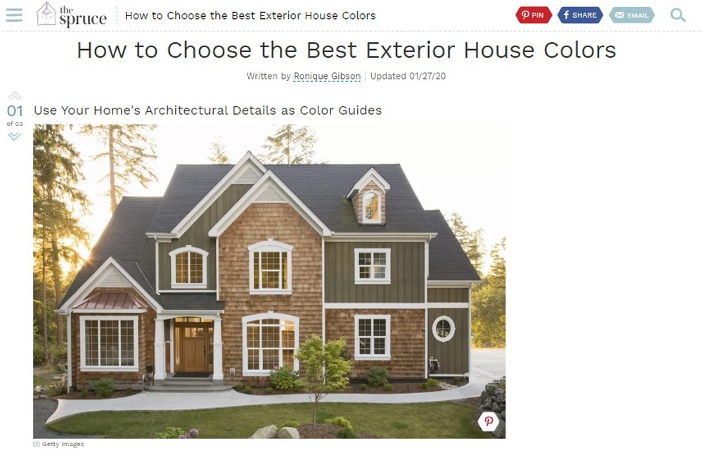 How to Choose the Best Exterior House Colors.jpg