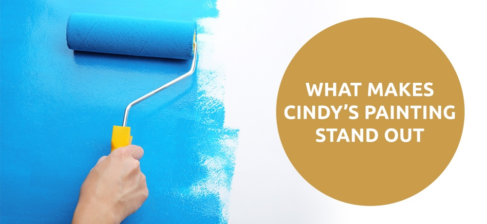 Cindy's-Painting---Month-2---Blog-Banner.jpg