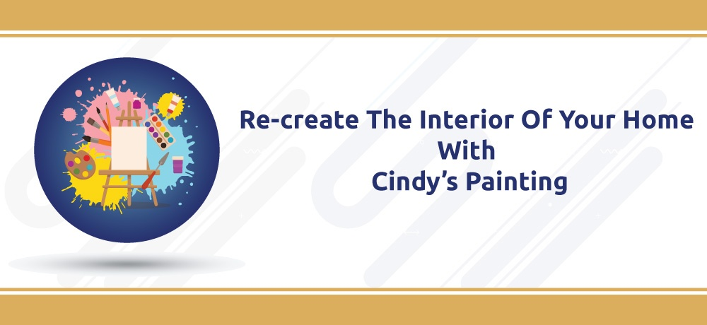 Cindy's-Painting---Month-19---Blog-Banner.jpg