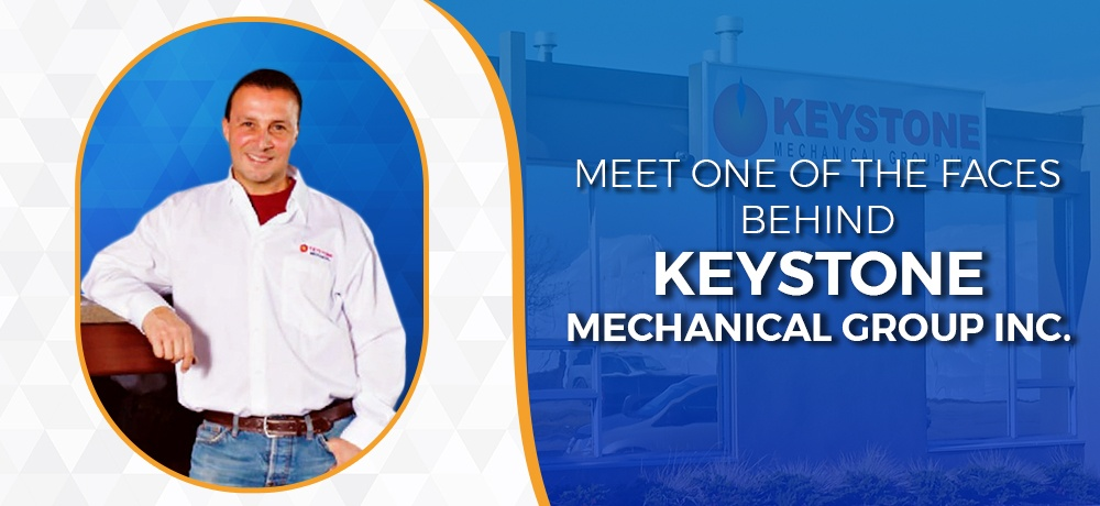 Keystone-Mechanical---Month-1---Blog-Banner.jpg