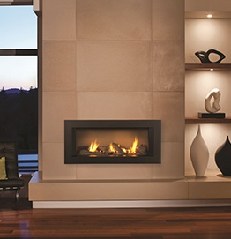 Fireplace Installation Toronto