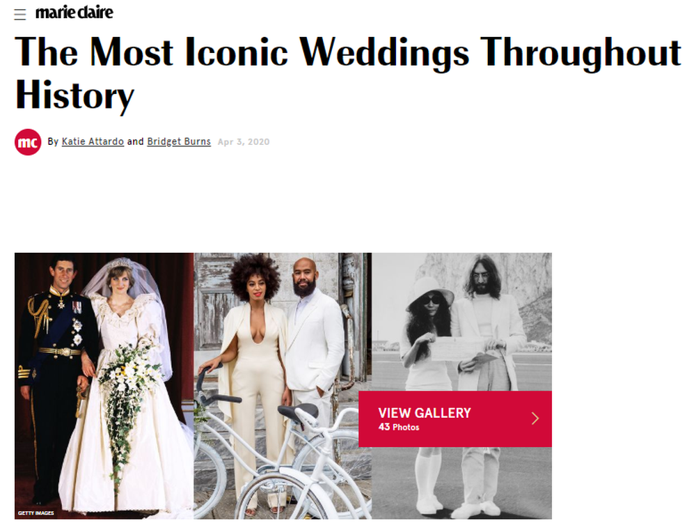 Best_Celebrity_Weddings_of_All_Time_Hollywood_Wedding_Photos.png