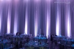 Corporate Event Decor Mississauga by Enzo Mercuri Designs Inc.