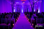 Event Decor Company North York
