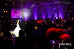Wedding Reception Decorations Toronto by Enzo Mercuri Designs Inc.