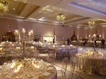 Wedding Reception Decorations Bolton by Enzo Mercuri Designs Inc.