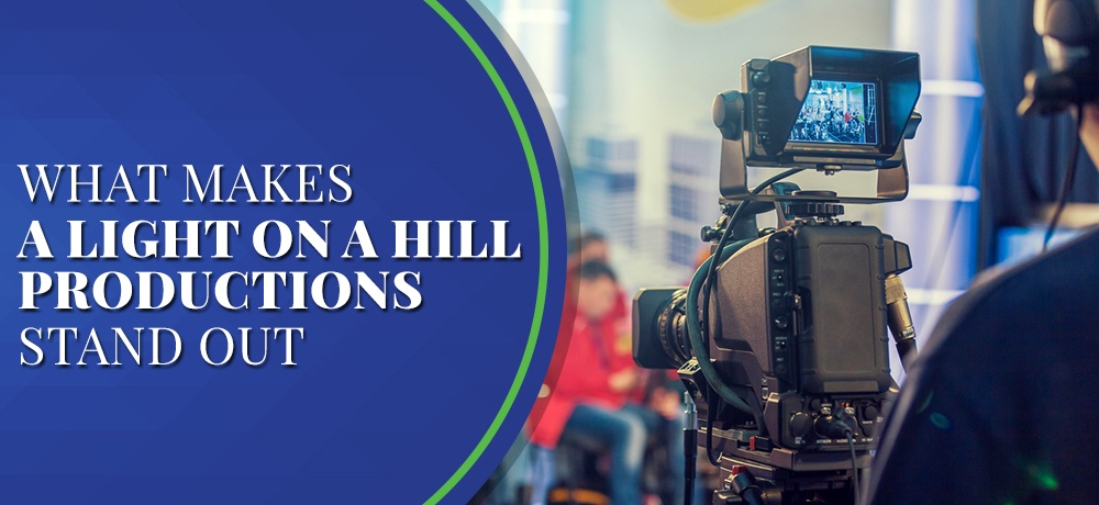 A-Light-on-a-Hill-Productions---Month-2---Blog-Banner.jpg