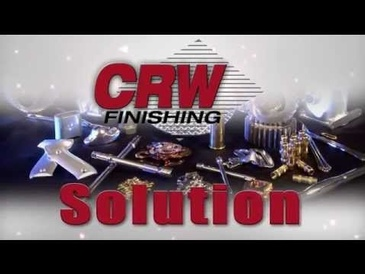 Manufacturing Video Production Chicago