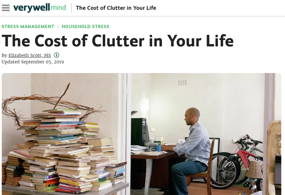 The Cost of Clutter in Your Life.png