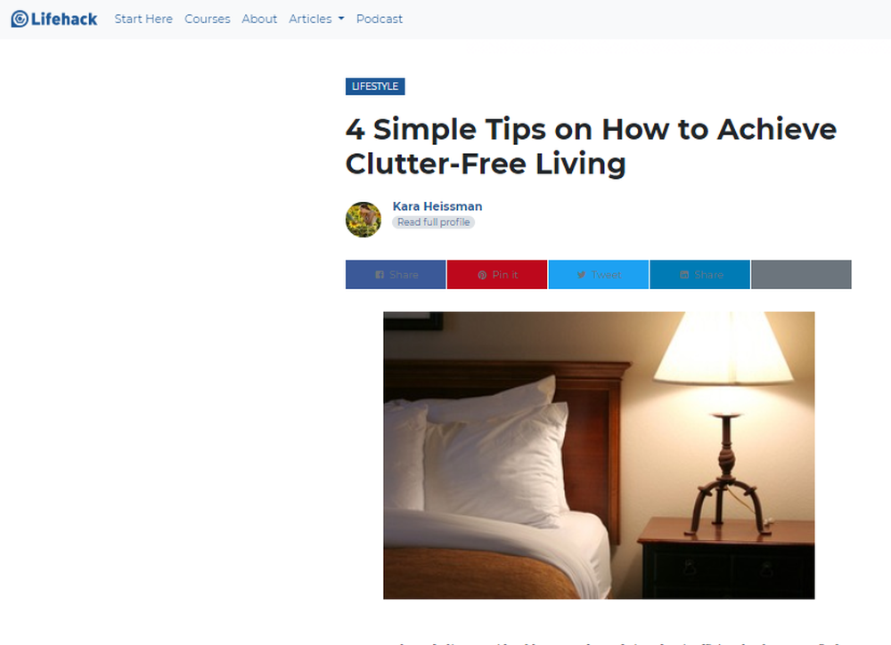 4 Simple Tips on How to Achieve Clutter-Free Living.png
