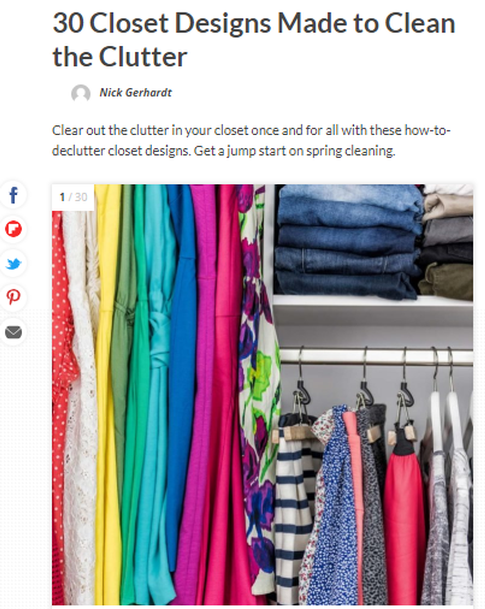 30 Closet Designs Made to Clean the Clutter — The Family Handyman.png