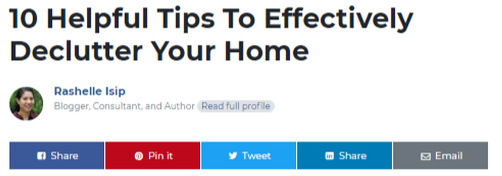 10 Helpful Tips To Effectively Declutter Your Home.png