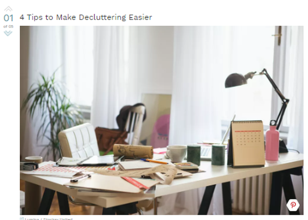 4 Tips to Make Home Decluttering Easier (1).png
