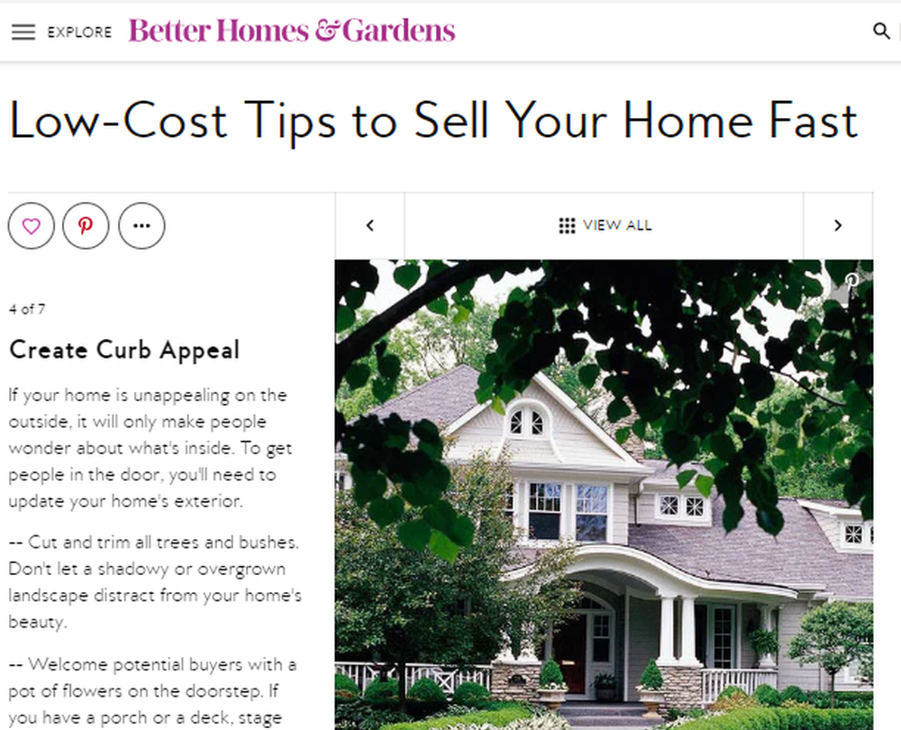Low-Cost Tips to Sell Your Home Fast (1).png