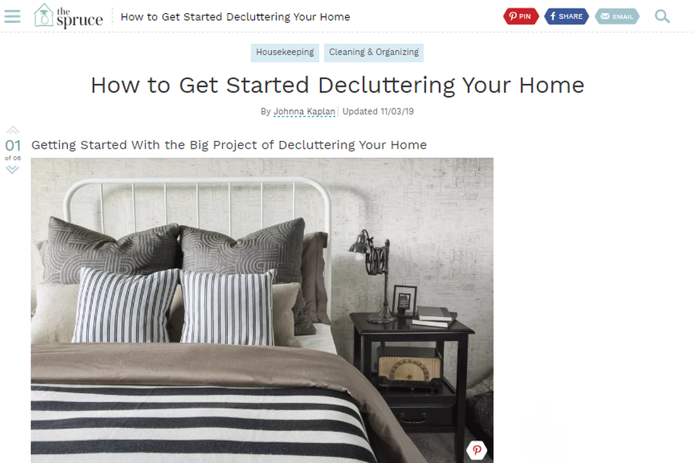 How to Get Started Decluttering Your Home.png