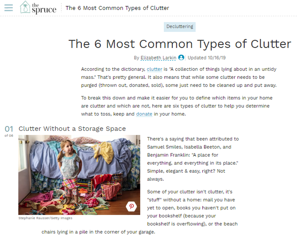 The 6 Most Common Types of Clutter.png
