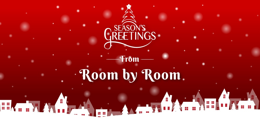 Room-by-Room---Month-Holiday-2019-Blog---Blog-Banner.jpg