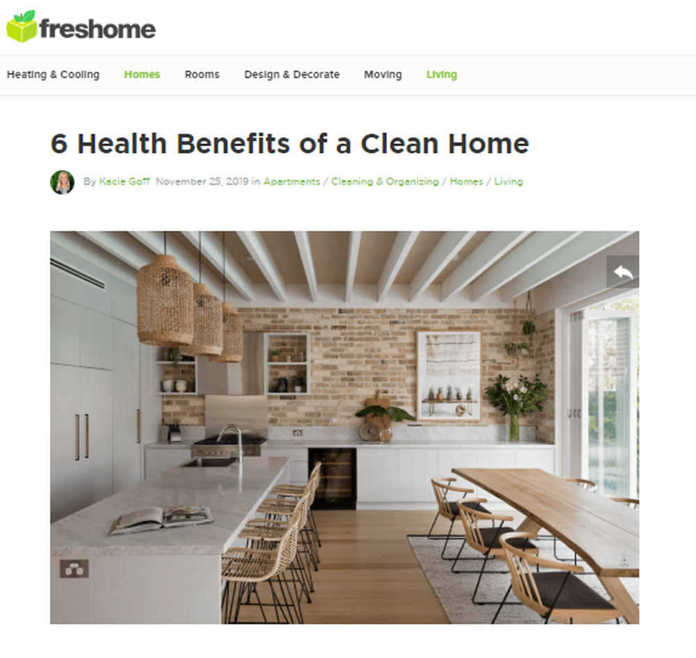 6 Health Benefits of a Clean Home   Freshome com.png