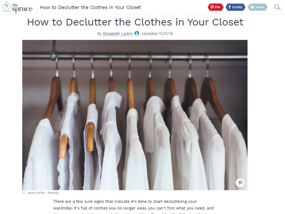 How to Declutter the Clothes in Your Closet.png