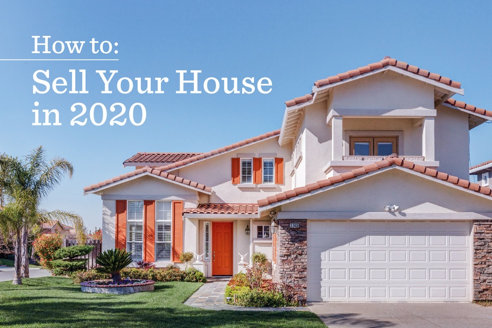 how-to-sell-your-house.jpg