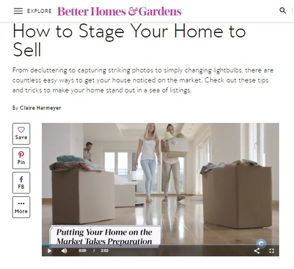How to Stage Your Home to Sell   Better Homes   Gardens.jpg