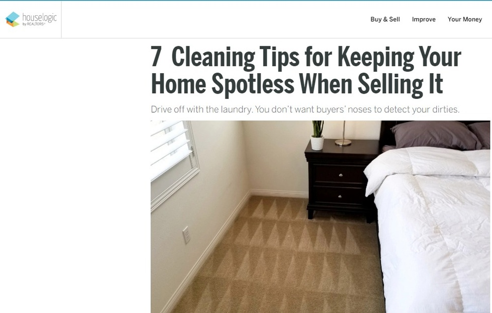 Cleaning Tips and Decluttering Ideas for Keeping Your Home Spotless.jpg