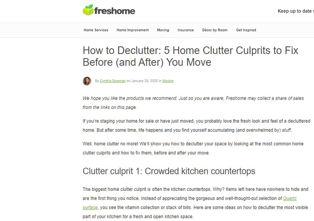 How to Declutter  5 Home Clutter Culprits to Fix Before  and After  You Move   Freshome com (1).jpg