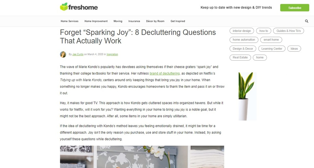 Forget  Sparking Joy   8 Decluttering Questions That Actually Work (2).jpg