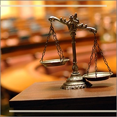 small claims court paralegal in mississauga