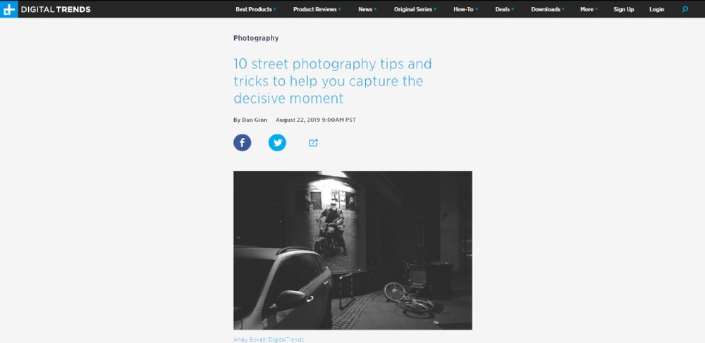 10 Street Photography Tips And Tricks For Better Documentary Images   Digital Trends.jpg
