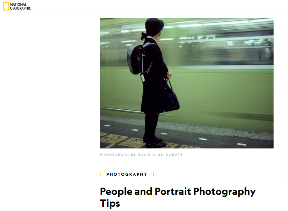People and Portrait Photography Tips -- National Geographic.png