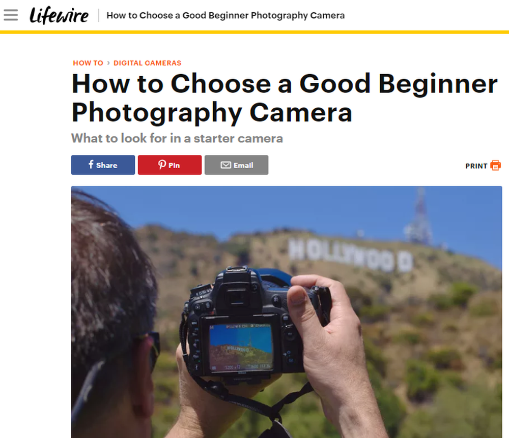 How to Choose a Good Beginner Photography Camera.png