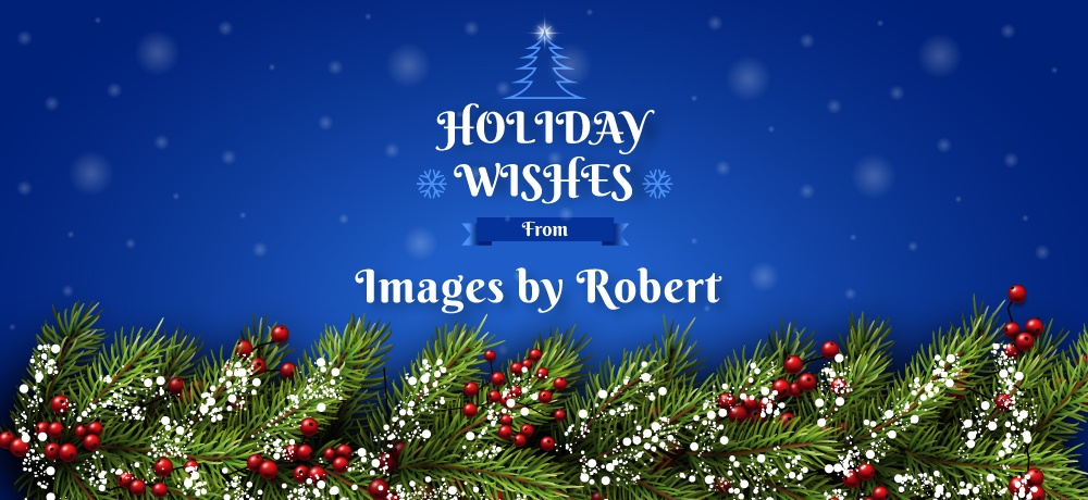 Images-by-Robert----Month-Holiday-2019-Blog---Blog-Banner.jpg
