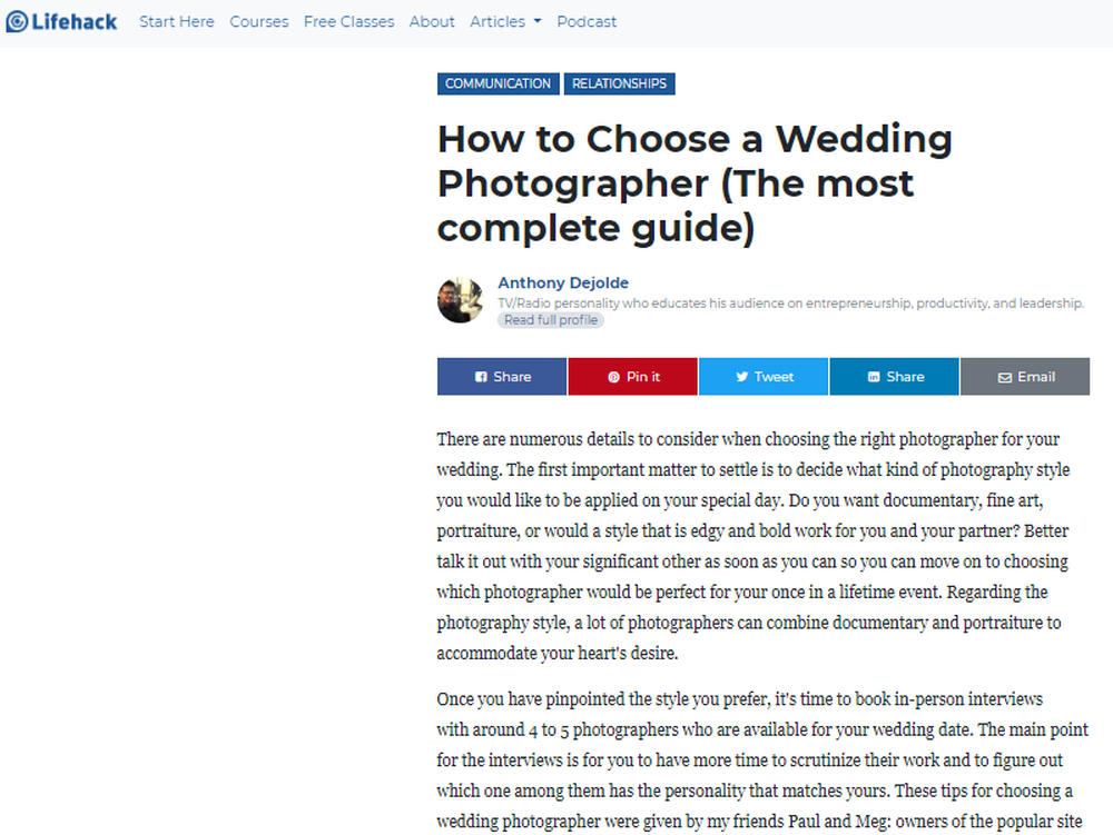 How to Choose a Wedding Photographer  The most complete guide .png