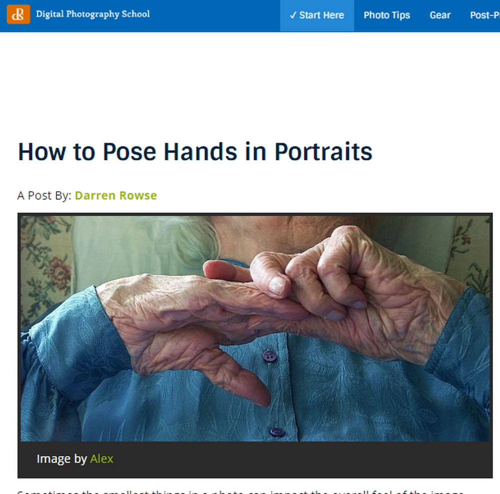How to Pose Hands in Portraits.png