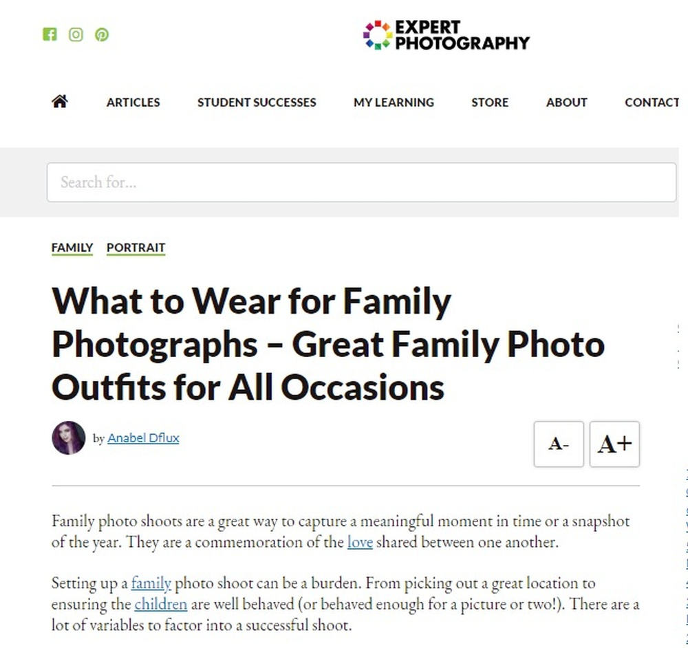 How to Choose Perfect Family Photo Outfits.jpg