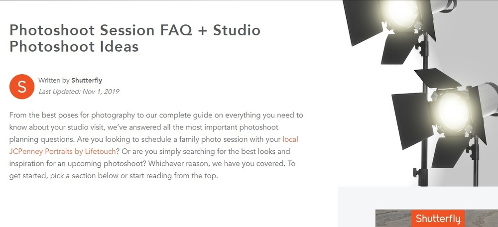 Photoshoot Session FAQ   Studio Photoshoot Ideas   Shutterfly.jpg