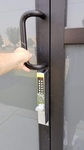 Door Locks Mississauga