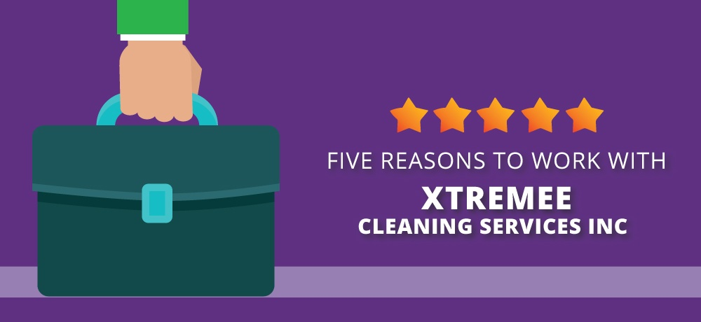 Xtremee-Cleaning-Services-Inc----Month-11---Blog-Banner.jpg