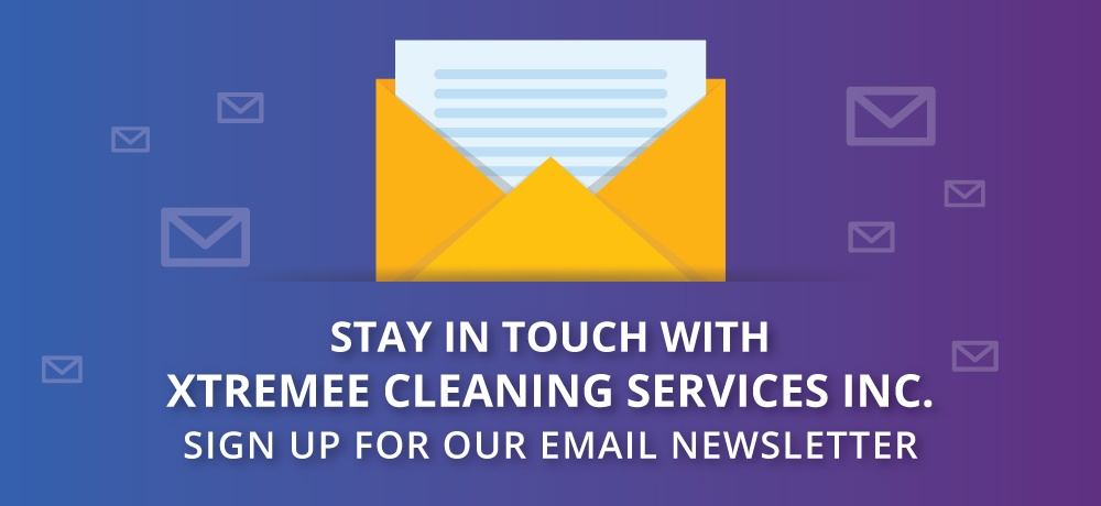 Xtremee-Cleaning-Services---Month-10----Blog-Banner.jpg