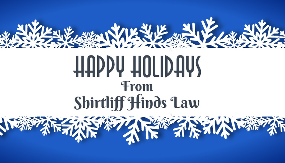 Shirtliff-Hinds---Month-Holiday-2019-Blog---Blog-Banner.jpg