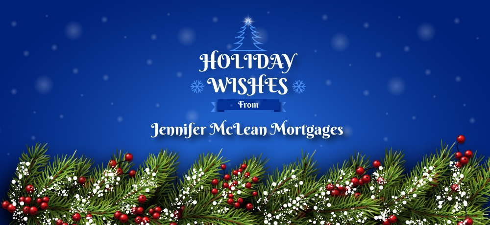 Jennifer-McLean---Month-Holiday-2019-Blog---Blog-Banner.jpg