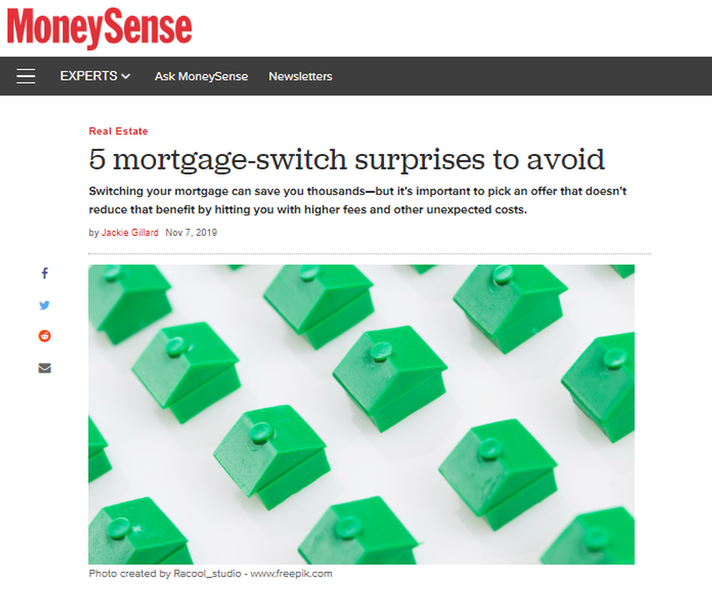 5 mortgage-switch surprises to avoid - MoneySense (2).png