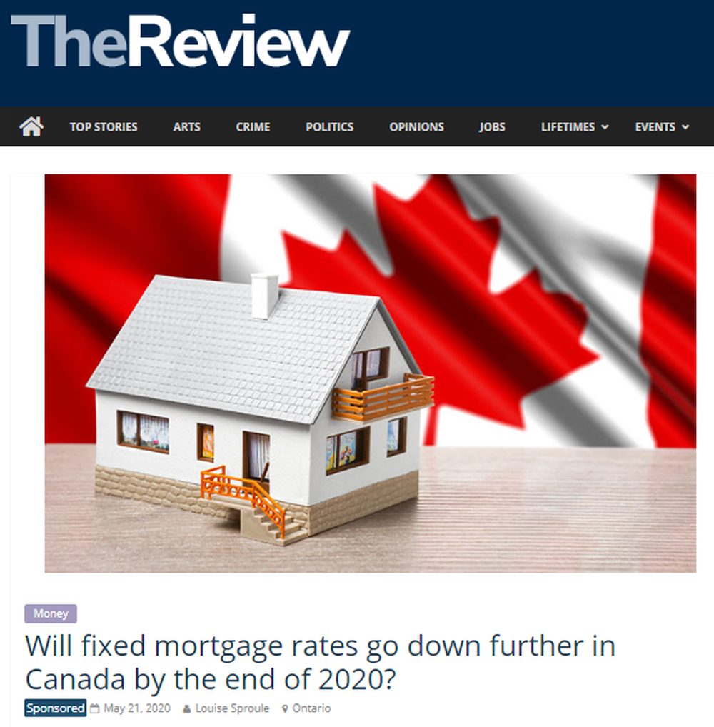 Will_fixed_mortgage_rates_go_down_further_in_Canada_by_the_end_of_2020_The_Review_Newspaper.png