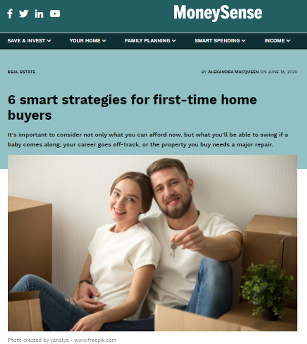 6_smart_strategies_for_first_time_home_buyers_MoneySense.png
