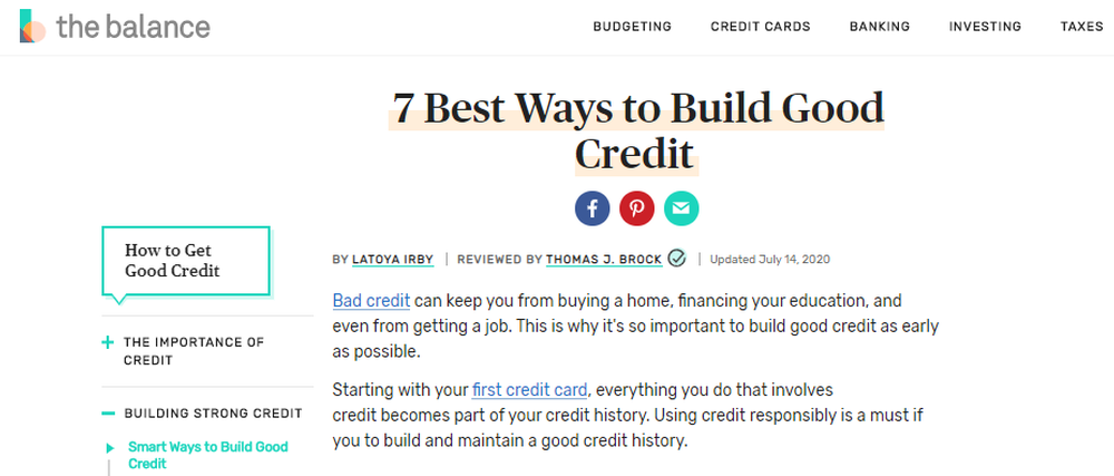 7_Best_Ways_to_Build_Good_Credit.png