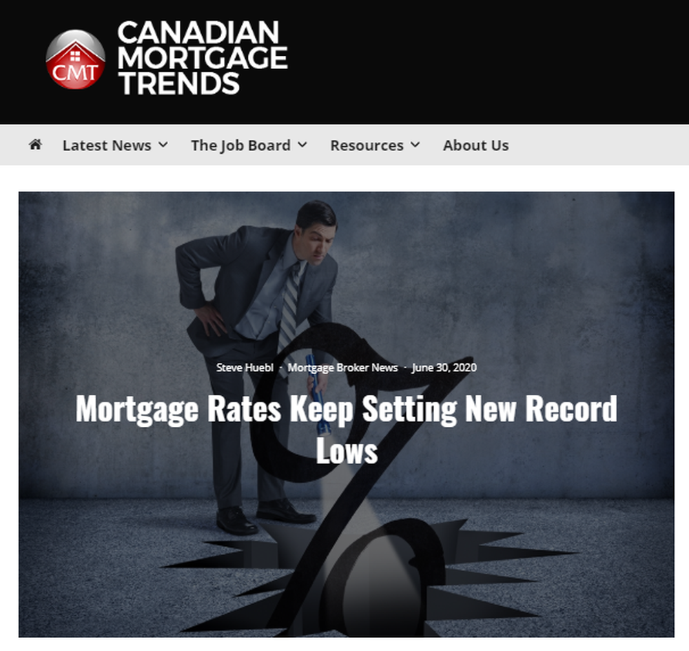 Mortgage_Rates_Keep_Setting_New_Record_Lows_Mortgage_Rates_Mortgage_Broker_News_in_Canada.png